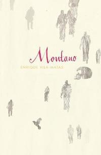bokomslag Montano