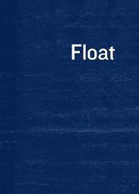 bokomslag Float
