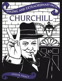 bokomslag Churchill