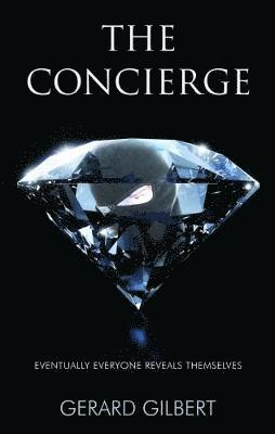 bokomslag Concierge