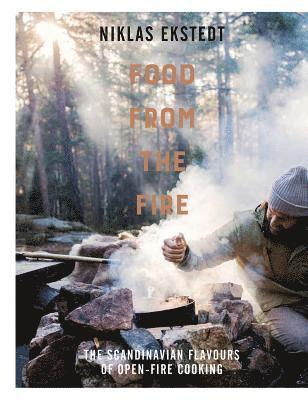Food from the Fire 1