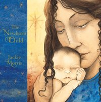bokomslag The Newborn Child