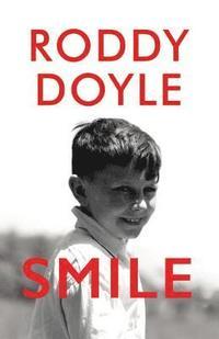 bokomslag Smile