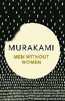 bokomslag Men without women - stories