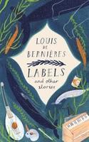 bokomslag Labels and Other Stories