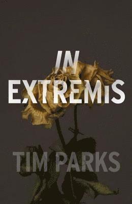 bokomslag In extremis
