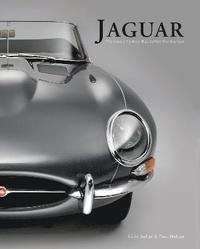 bokomslag Jaguar