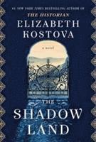 bokomslag The Shadow Land (Export Edition)