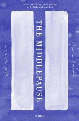 The Middlepause: on life after youth 1