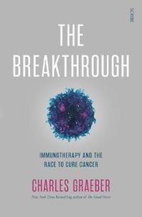 bokomslag The Breakthrough