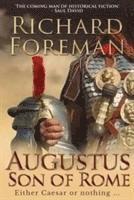 bokomslag Augustus: son of rome
