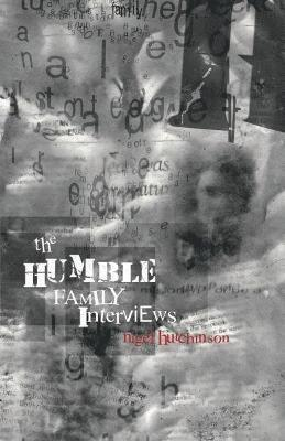 Humble family interviews, the 1