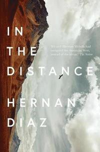 bokomslag In the Distance