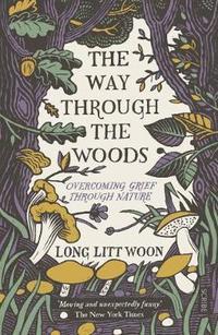 bokomslag The Way Through the Woods