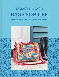 bokomslag Bags for Life