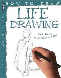 bokomslag How To Draw Life Drawing