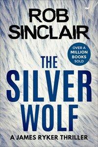 bokomslag The Silver Wolf
