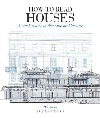 How to Read Houses 1