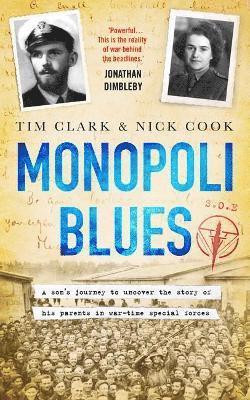 Monopoli Blues 1