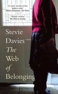 bokomslag The Web of Belonging