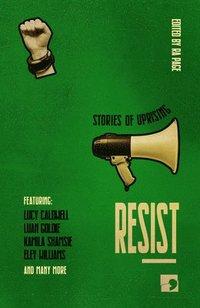 bokomslag Resist