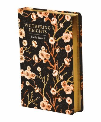 Wuthering Heights 1