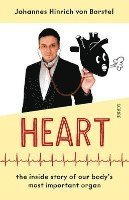 bokomslag Heart