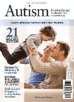 bokomslag Autism