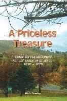bokomslag Priceless treasure