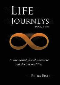 bokomslag Life Journeys