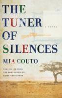 bokomslag The Tuner of Silences
