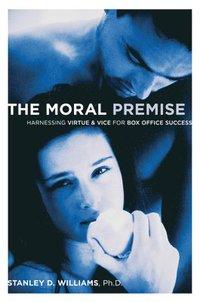 bokomslag Moral Premise