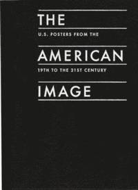 bokomslag The American Image