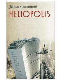 bokomslag Heliopolis