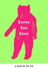 bokomslag Eeeee Eee Eeee