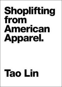 bokomslag Shoplifting From American Apparel