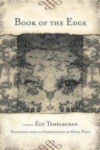 bokomslag Book of the Edge