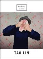 bokomslag Richard Yates