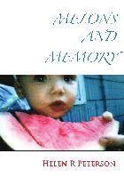 bokomslag Melons and Memory
