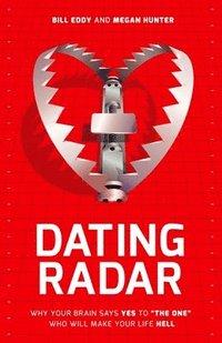 bokomslag Dating Radar