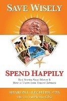 Save Wisely, Spend Happily 1