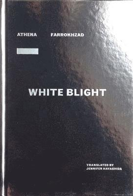 bokomslag White Blight
