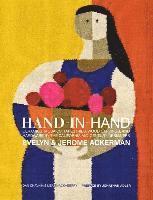 bokomslag Hand-In-Hand