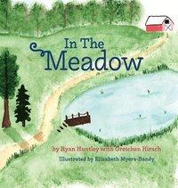 bokomslag In The Meadow