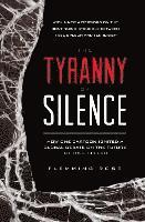 bokomslag Tyranny of silence