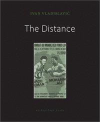 bokomslag The Distance