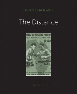 The Distance 1