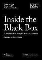 bokomslag Inside the Black Box: Raising Standards Through Classroom Assessment