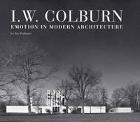bokomslag I. W. Colburn