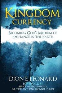 bokomslag Kingdom Currency
